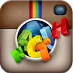 InstaFonts  icon download