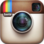 Instagram cho iPhone icon download