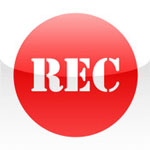 Instant Audio Recorder Lite  icon download
