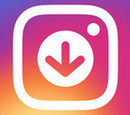 InstaSave cho iPhone icon download