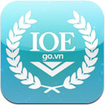 IOE cho iPhone