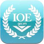 IOE cho iPhone icon download