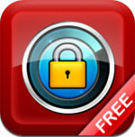 iPassSafe Free  icon download