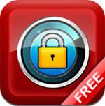 iPassSafe Free