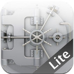 iPassworder HD Lite for iPad
