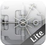 iPassworder HD Lite for iPad icon download