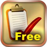 iPIM Free