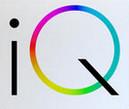 IQ Test & IQ challenge cho iPhone icon download