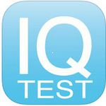 IQ Test™ FREE  icon download