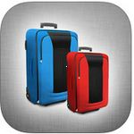 iReady Trip packing assistant  icon download