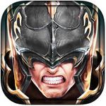 Iron Knights for iOS