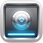 iSafeVault Pro  icon download