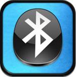 iShareFiles  icon download