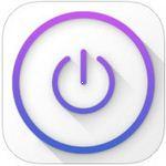 iShutdown HD  icon download