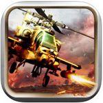 iStriker: Rescue & Combat  icon download