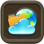 iTab  icon download
