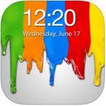 iTheme icon download
