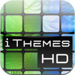 iThemes HD
