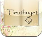 iTieuthuyet