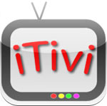 iTivi for iOS