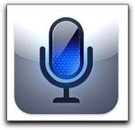 iTranslate Voice  icon download