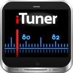 iTuner Radio  icon download