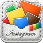 iVisual  icon download
