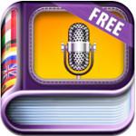 iVoice Translate Free