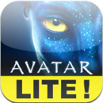 James Cameron`s Avatar Lite
