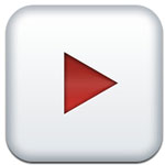 Jasmine  icon download
