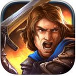 Jewel Fight Heroes of Legend for iOS