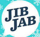 JibJab cho iPhone icon download