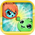 Joining Hands 2  icon download