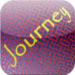 Journey Web Browser Lite