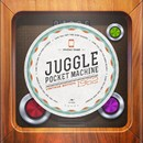 Juggle: Pocket Machine icon download