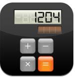 Jumbo Calculator for iPad icon download
