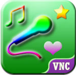Karaoke KTV  icon download
