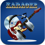 Karaoke Lyrics  icon download