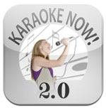 Karaoke Now  icon download