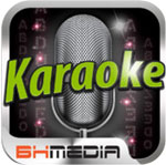 Karaoke Pro  icon download