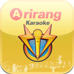 Karaoke Viet Nam Arirang for iOS icon download