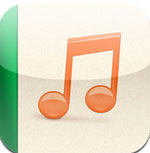 Karaoke Vietnam for iOS icon download