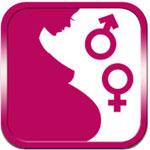 Kế hoạch sinh con  icon download