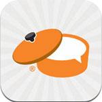 Key Ingredient  icon download