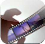 KFilm for iPad