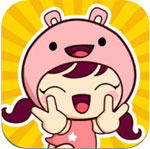 Kids English cho iPad icon download
