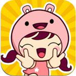 Kids English cho iPad icon download