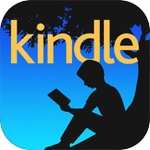 Kindle for iOS icon download