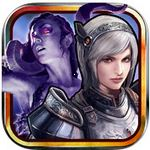 Kingdom Conquest II for iOS icon download