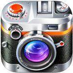 KitCamera cho iPhone
